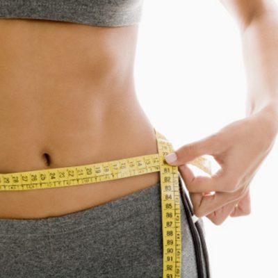 alacsony intenzitású zsírégetés