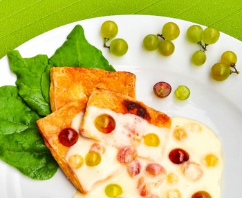 Főzelékek   Lúgosító ételek   receptek