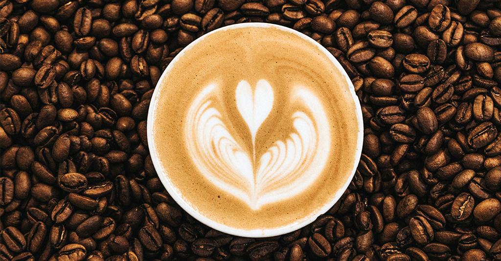 Anyagcsere-változások koffein és kávé hatására