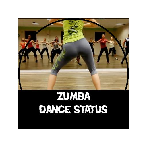 Edzés-e a Zumba – és ha igen, miért nem?! | fitneszanyu