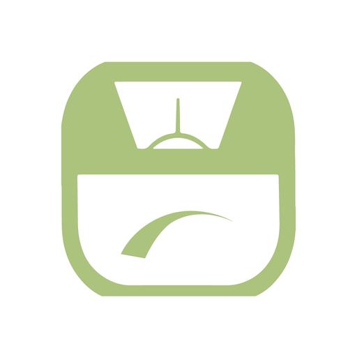 Diagnostichnsy Központ fogyás