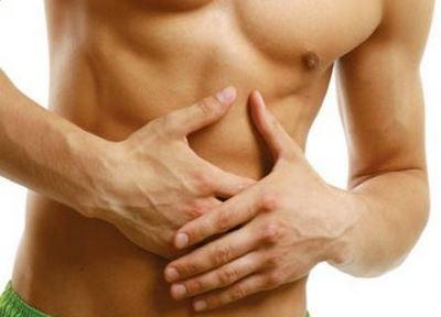 hasnyálmirigy daganatok és fogyás