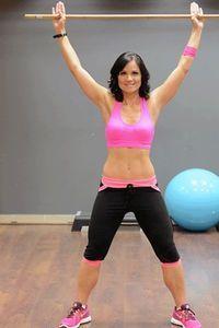 hogyan lehet megcélozni a csípő zsírégetését tvsn fogyás