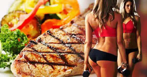 Edzés éhgyomorra: Vajon az üres gyomorral való edzéssel több zsírt égetünk?
