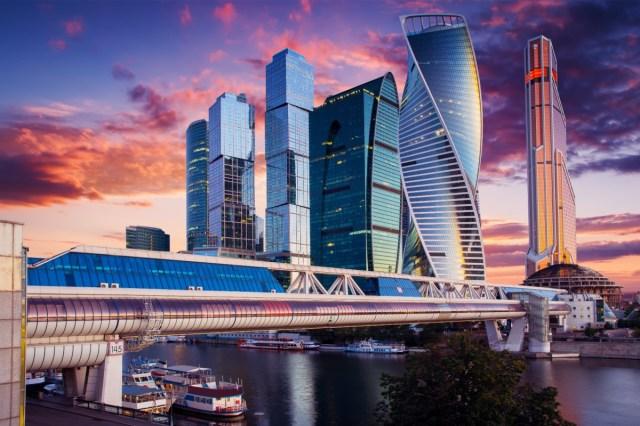Oroszország már csak a menekültekre számíthat