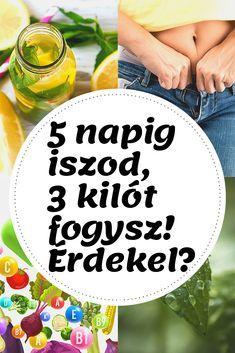 férfi egészség egészséges fogyás)
