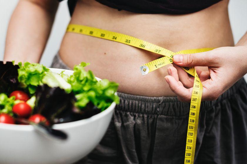 enni az élő súlycsökkenés zsírégető csomók