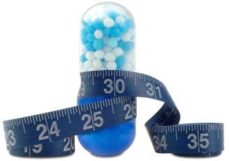Plázs: Csak placebo a fogyást ígérő étrend-kiegészítők | tdke.hu