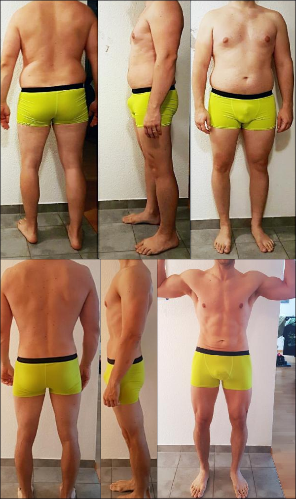 Fehérjediéta – 1 hét, mínusz 2 kg!   Diéta és Fitnesz