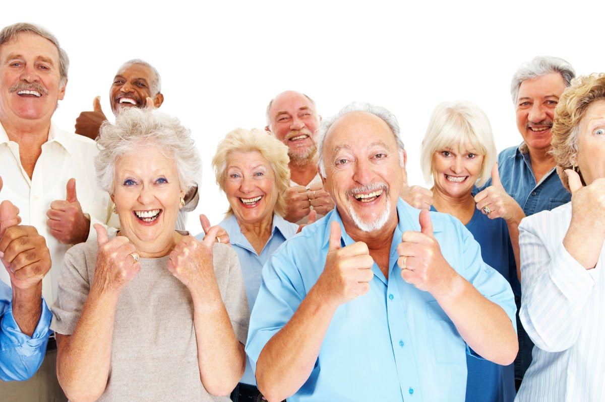 nevetés segít a fogyásban 30 kg súlycsökkenés 4 hónap alatt