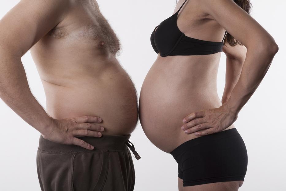 Több születés, kevesebb halálozás, kisebb természetes fogyás