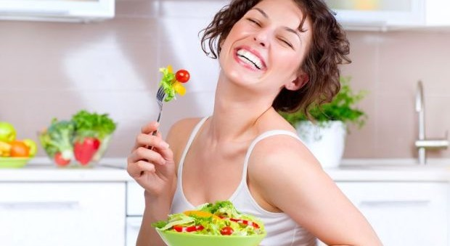 Kollagén fogyáshoz – Így segít a kollagén a fogyásban!