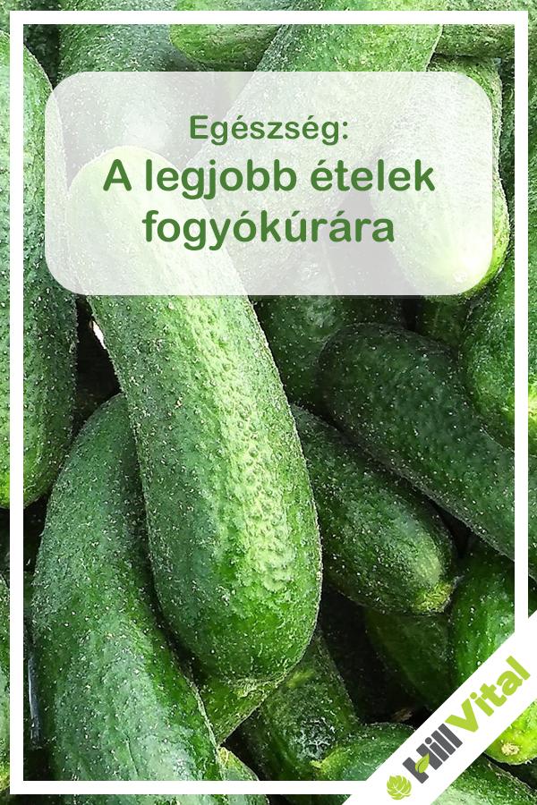 fogyni uborka az azitromicin lefogy