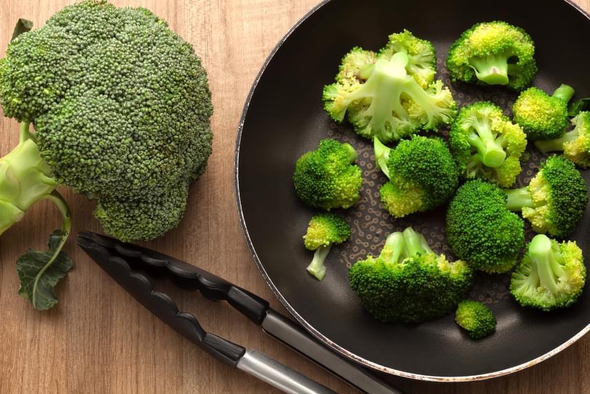 Olcsó, diétás ételek - Fogyókúra   Femina