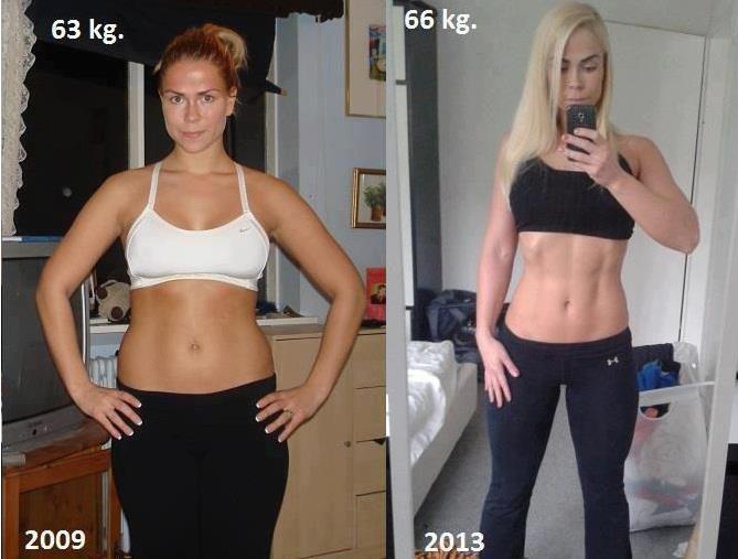 100– 60 kg súlycsökkenés)