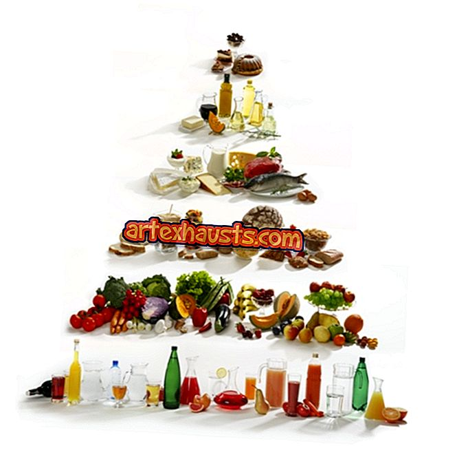 10 legnépszerűbb egészséges fogyásmód)