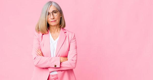 hogyan lehet elveszíteni a haszsírt a menopauza)