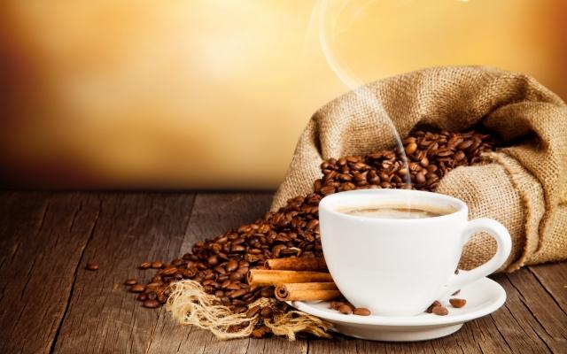 a kávé rossz a zsírégetésre)