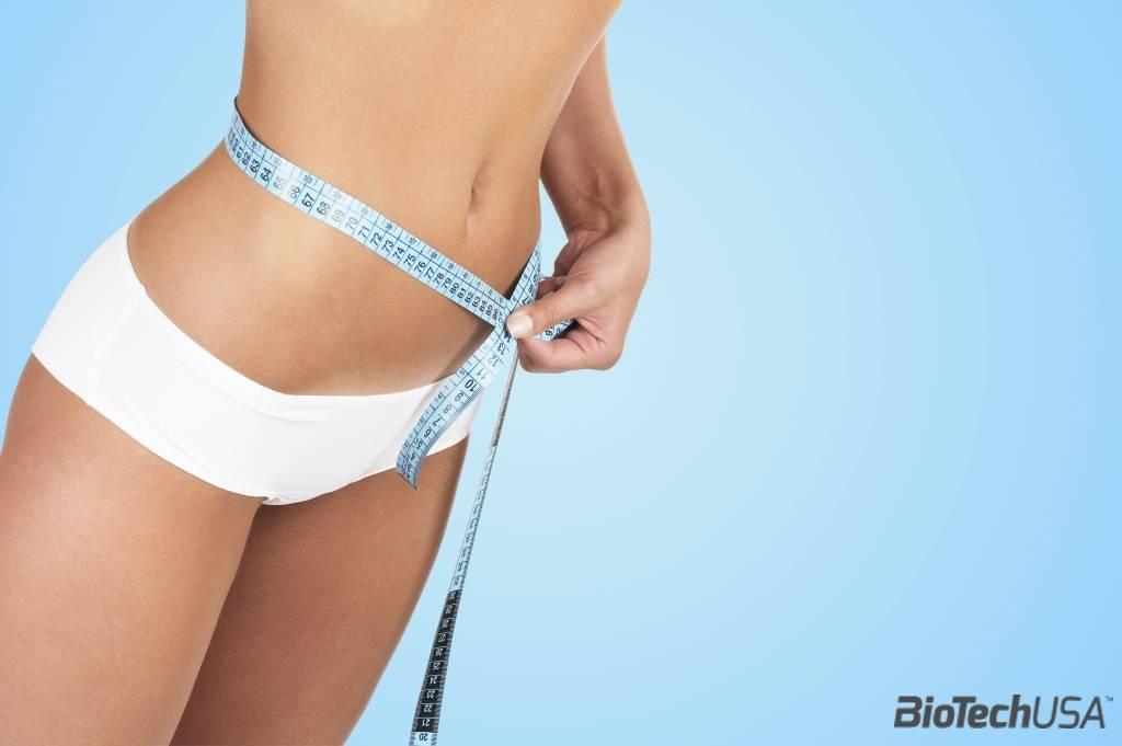 segít az elhízott személynek a fogyásban)