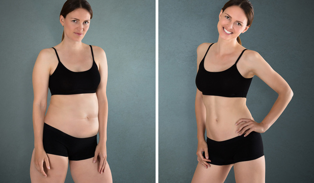 fm fogyás tippek az alacsonyabb testzsír elvesztéséhez