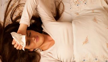 tünetek fáradtság fogyás étvágytalanság