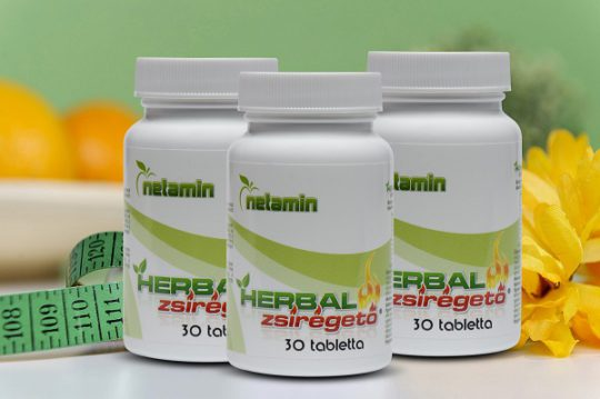 olcsó zsírégető stimulánsok