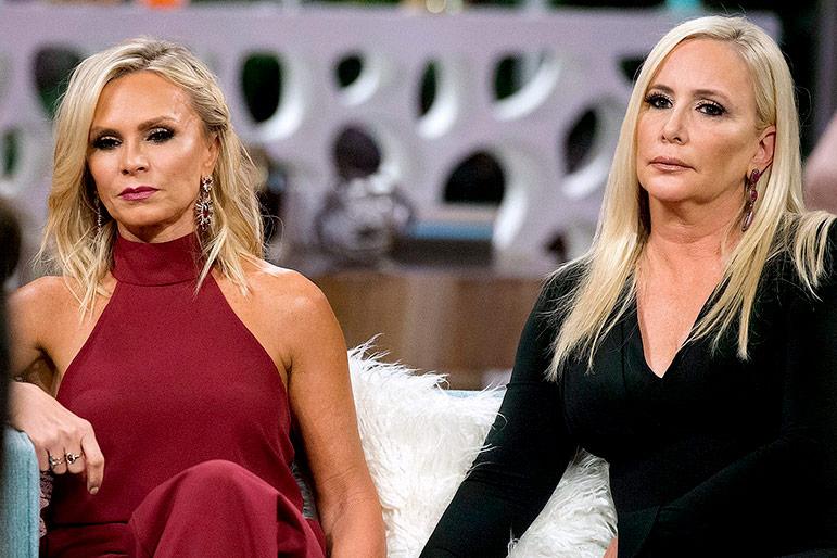 Miért Denise Richards úgy döntött, hogy csatlakozik a Beverly Hills Igazi Háziasszonyaihoz