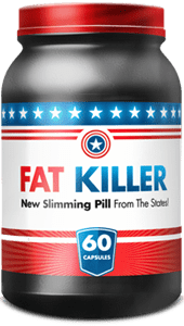 fatkiller kaufen