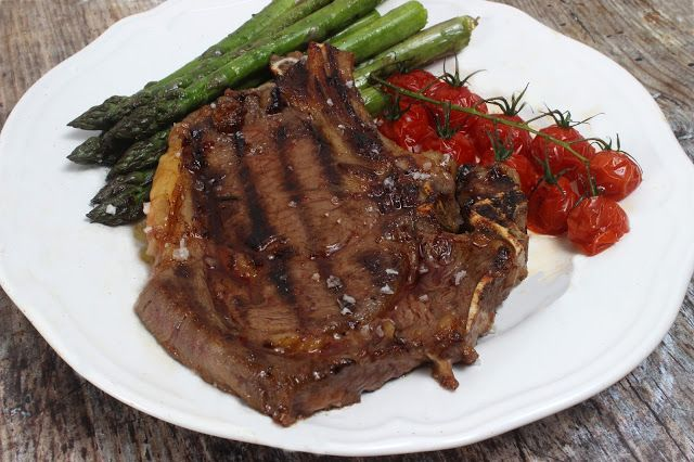 karcsúsító kubai marhahús