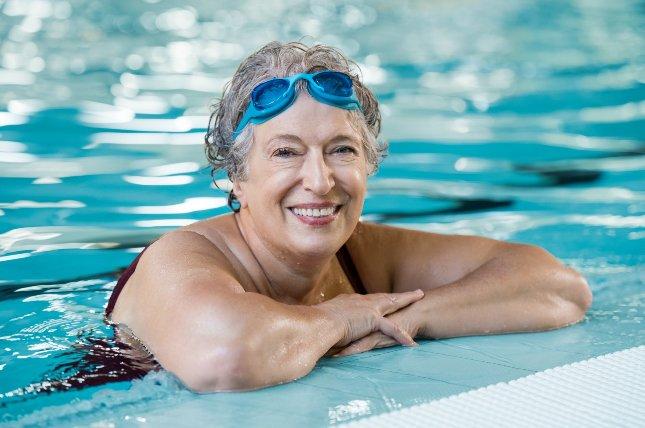 fogyni 60 éves korban fogyni akarok egyedül