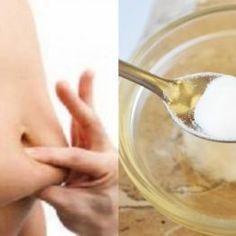 Az Isten diétája – szabadulj meg 10 kilótól, 1 hónap alatt!