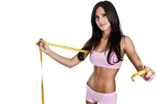 Tartós fogyás az egészség jegyében: orvosok tippjei súlycsökkentéshez