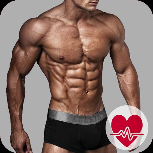 Elveszíti a testzsír férfiak egészségét