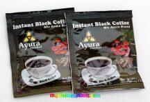 dswiss karcsúsító kávé- mellékhatások