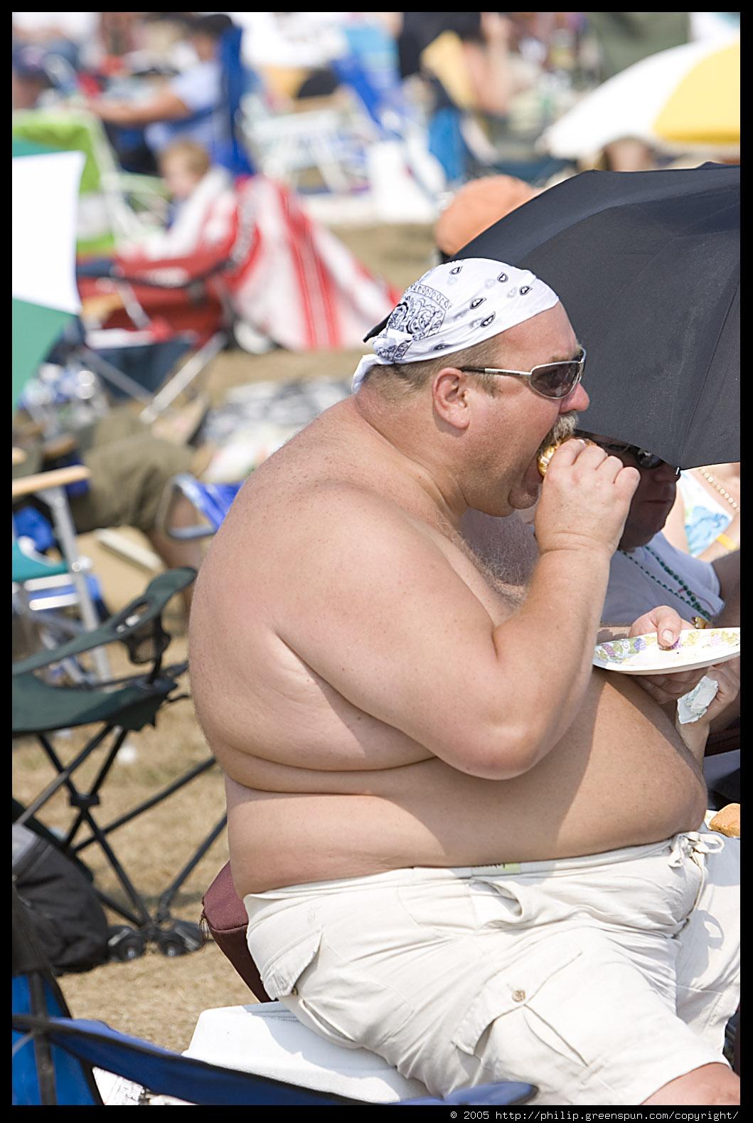 Fogyózni kezdett, mert kicsúfolták a trolin, 50 kilót akar fogyni - Blikk Rúzs