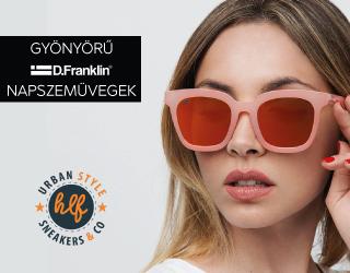 szemüvegek fogyás)