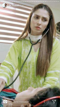 fogyni kareena kapoor ventilátor bingbing fogyás