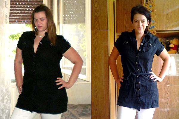 fogyni 20 kilo)