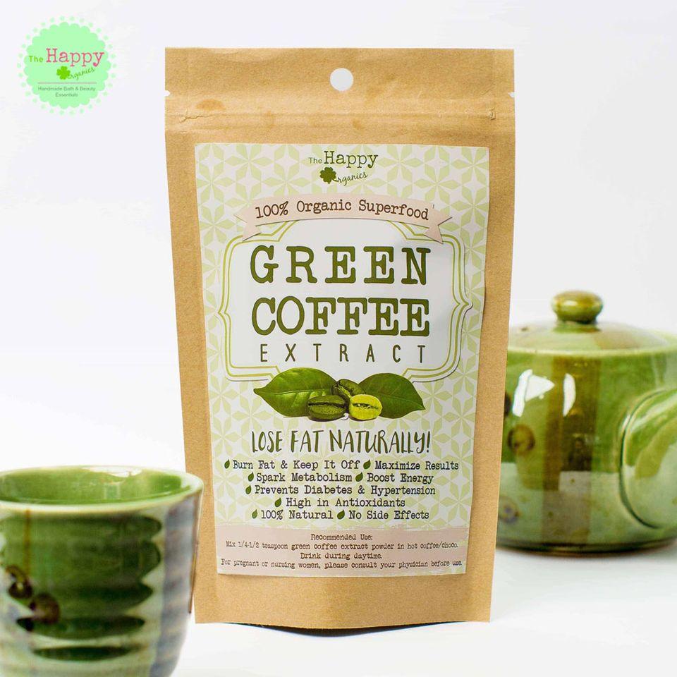 A kávé 7 bizonyítottan jótékony hatása