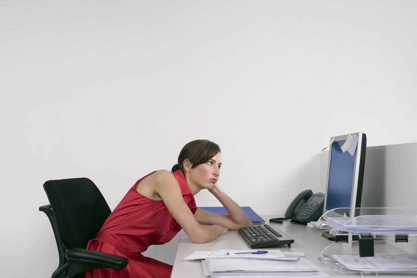 Hogyan viselkedni éget a felesleges testzsír? A zsírégetés természetes tabletták