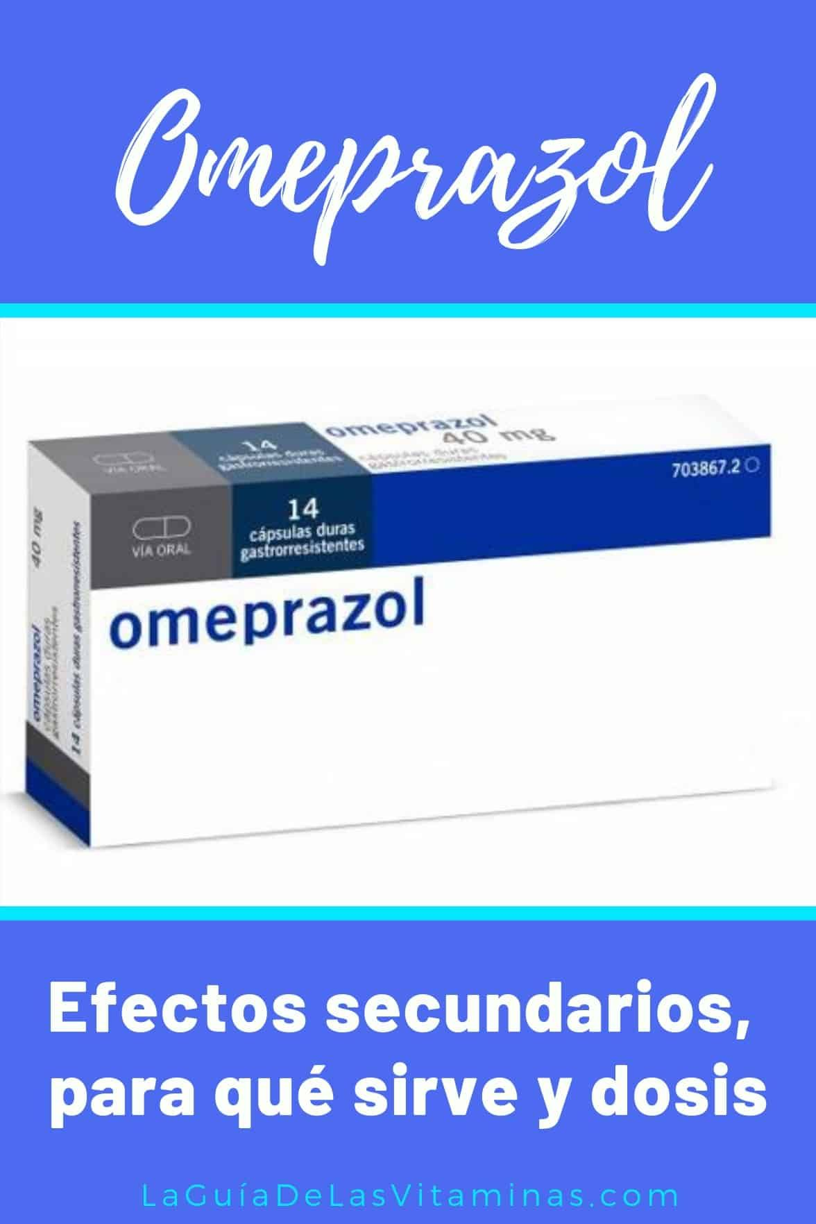 OMEPRAZOL-RATIOPHARM 20 mg kemény kapszula