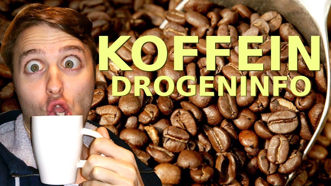 koffein és aszpirin a fogyáshoz