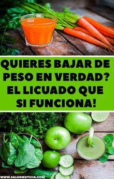 alcachofa fogyókúra a legjobb tests? ly rutin a zs? r? get? s? rdek? ben