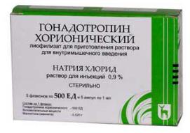 emberi koriongonadotropin a fogyás elősegítésére 28 hét a fogyáshoz