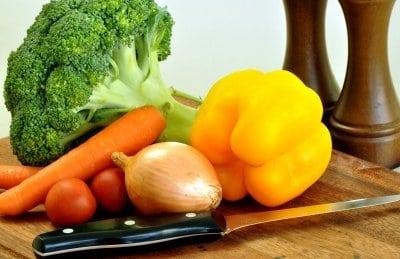 tehénfehérje fogyókúra fatkiller zum abnehmen