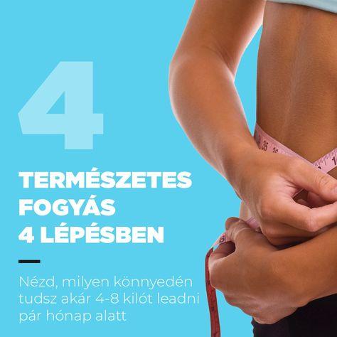 felesleges hasi zsír fogyás fogyás 20 kg 4 hónap alatt