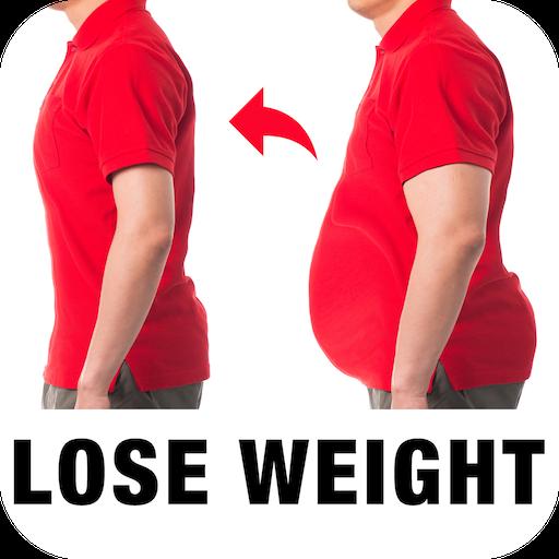 hogyan lehet elégetni a felesleges testzsírt