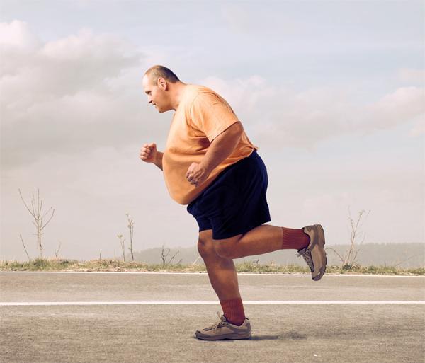 Súlycsökkenés és ideges tapasztalatok: hogyan lehet megbirkózni a kritikus fogyással