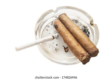 a cigs nem fogyni?