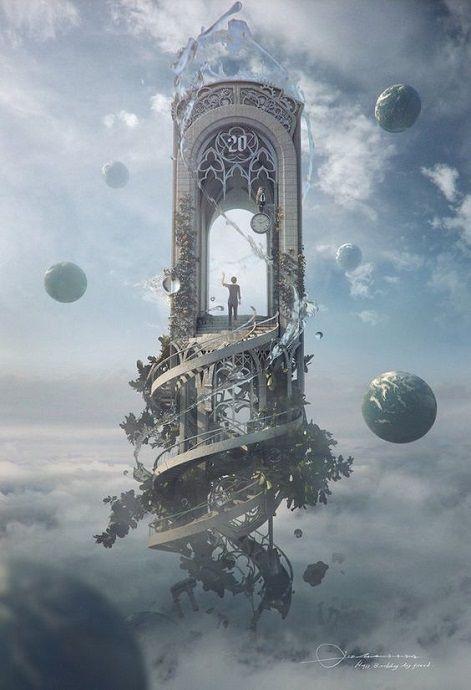 fantasy fogyás